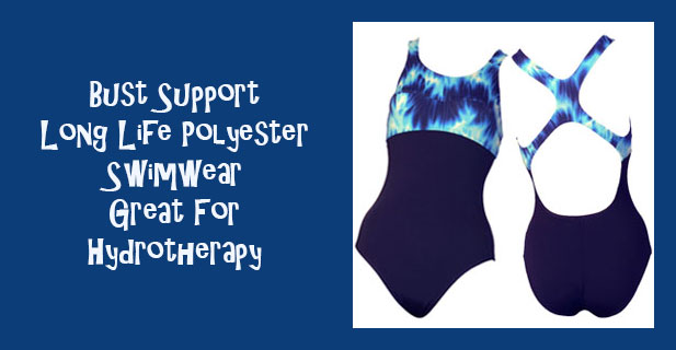 Bust-Support-Long--Life-Polyester